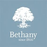 Bethany | Click Creative Design