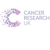 Summer Lunch | Cancer Research UK