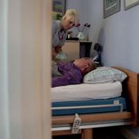 Ralph's Story | Kent Community Health NHS Trust