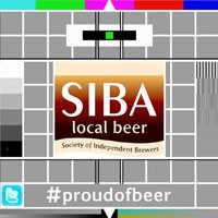 Proud of British Beer: The Outtakes| SIBA