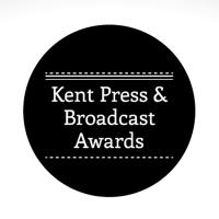 Kent Press & Broadcast Awards 2016 | Maxim