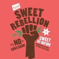Sweet Rebellion | Taywell Ice Cream