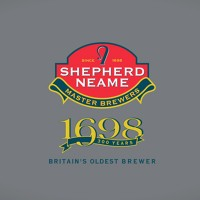 Welcome to Shepherd Neame 2015 | Shepherd Neame