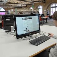 Social Work at Kent | University of Kent