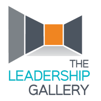 Leading Digital Transformation | The Leadership Gallery