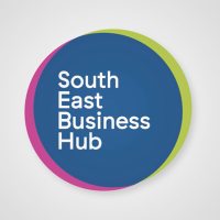 What we do | South East Business Hub