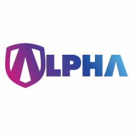 Protective Coatings | Alpha Nano Solutions