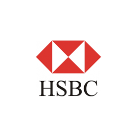 HSBC | One Two Four