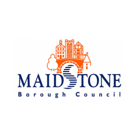 Local Plan | Maidstone Borough Council