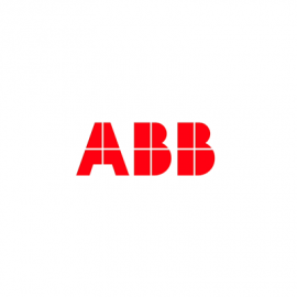 ABB Research Award | ABB