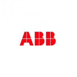 ABB Research Award | ABB