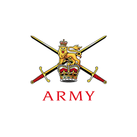 167 Catering Support Regiment | British Army