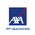 Customer Service Oscars | AXA PPP Healthcare