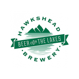 Barley to Beer | Hawkshead Brewery