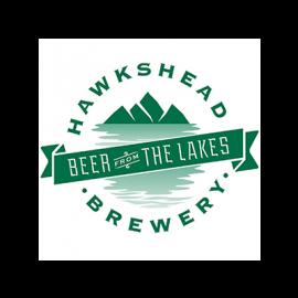 Barley to Beer | Hawkshead Brewery