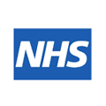 A great place to work | East Kent Hospitals University NHS Foundation Trust
