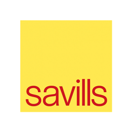 Graduate Profiles | Savills