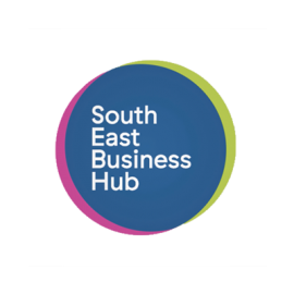 South East Business Hub