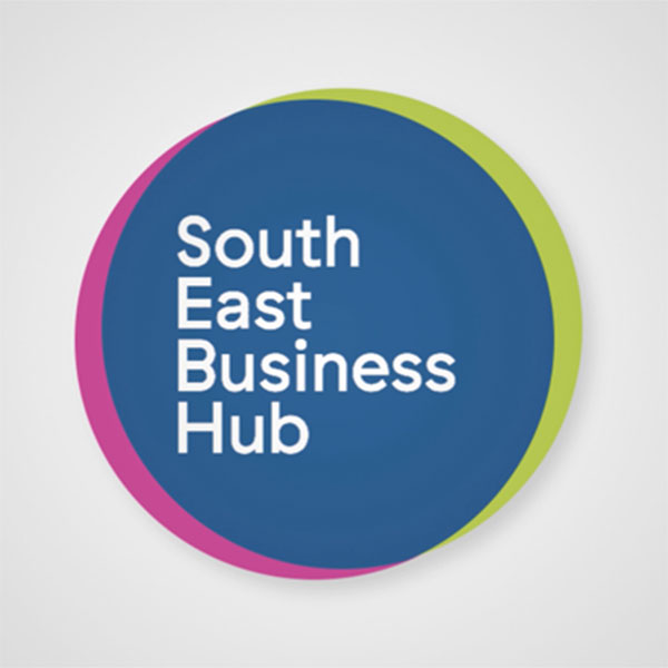 What we do | South East Business
