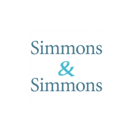 Simmons & Simmons: Meet our People | ITN Productions