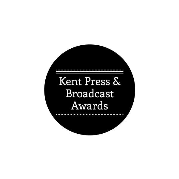 Kent Press and Broadcast Awards 2017