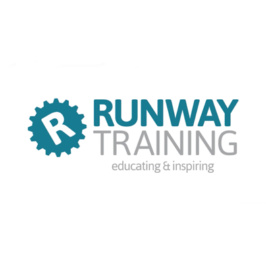 Apprenticeships in Focus | Runway Training