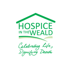Hospice Voice | Hospice in the Weald