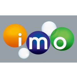 European Promo | IMO Car Wash