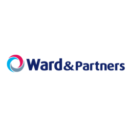 Ward & Partners | Arun Estates