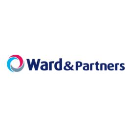 Ward & Partners | Arun Estates