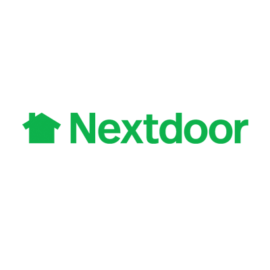 Nextdoor Communities | Nextdoor