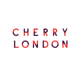 Wonder Women Brunch | Cherry London