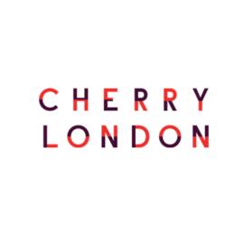 Wonder Women Brunch | Cherry London