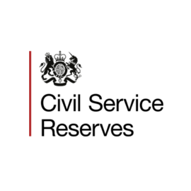 Reserves Experience | Ministry of Defence