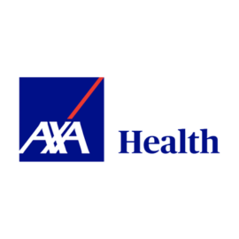Customer Service Awards | AXA Health