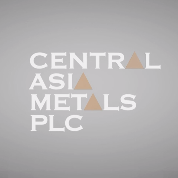 Central Asia Metals: What we do | ITN Productions