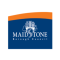 Maidstone Borough Council logo