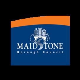 Local Plan | Maidstone Borough Council