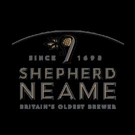 HOPS360° | Shepherd Neame