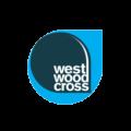 Westwood Cross Logo