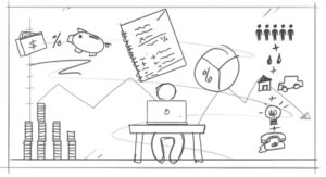Storyboard image