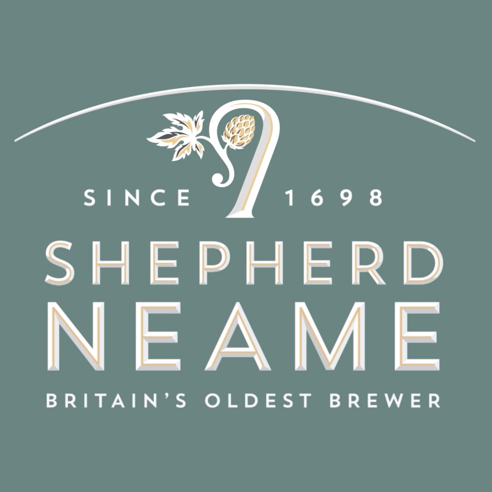 AGM 2018 | Shepherd Neame
