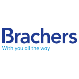 With you all the way | Brachers LLP