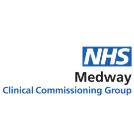 Improving Local Care in Medway | NHS Medway CCG