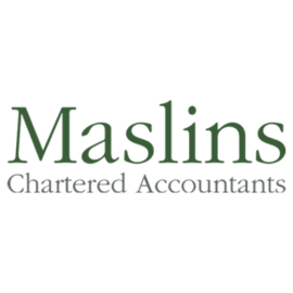 Maslins Chartered Accountants