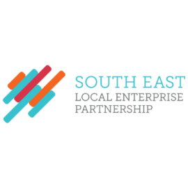 What we do | South East Local Enterprise Partnership