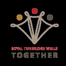 RTW Together Logo