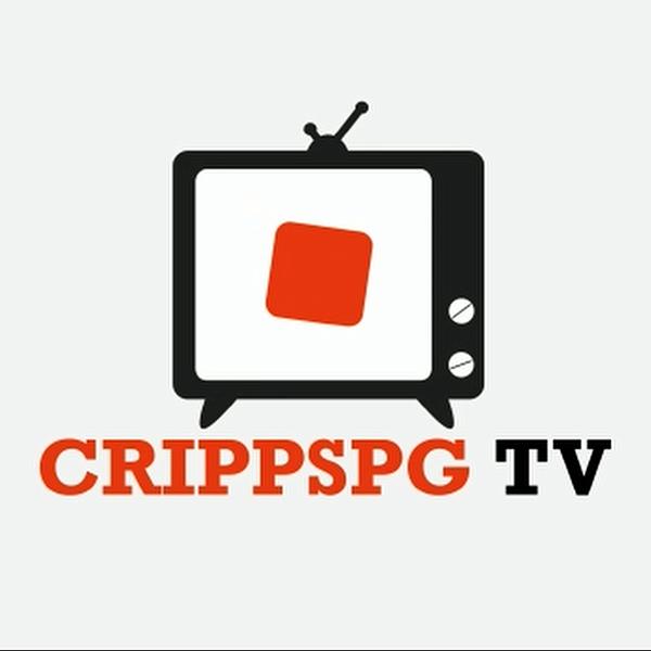 Cripps PGTV | Case Study